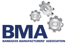 Barbados Manufacturers' Association Logo