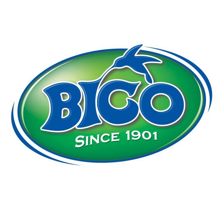 BICO Ltd.