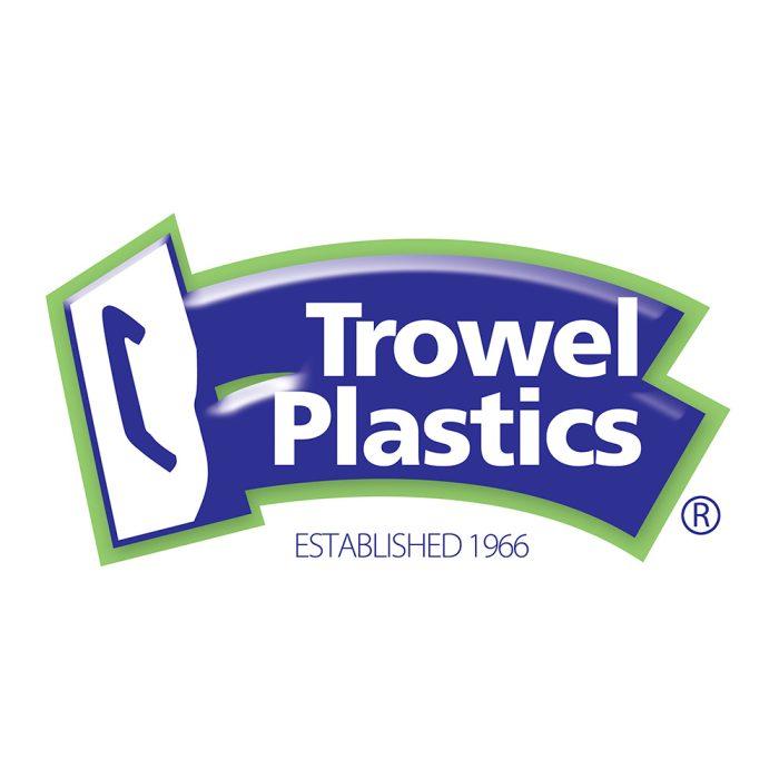 Trowel Plastics Barbados Ltd.