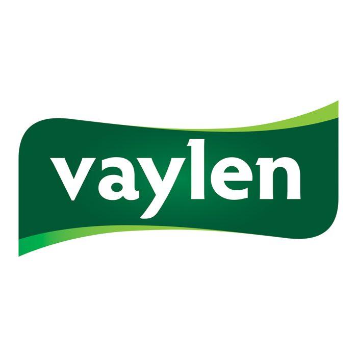 Vaylen