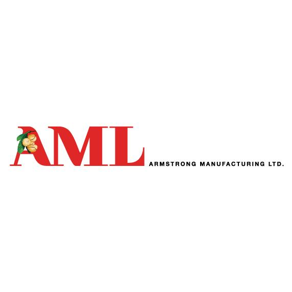 Armstrong Agencies Ltd.