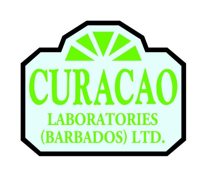 Curacao Laboratories (Barbados) Ltd